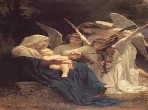 Franz Schubert   Ave Maria For Violin   YouTube