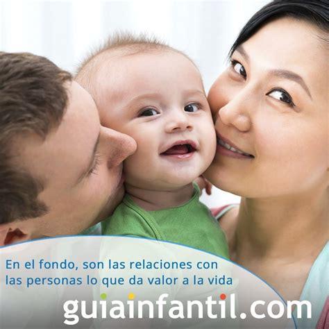 Frase de amor y felicidad para niños   Frases sobre la ...