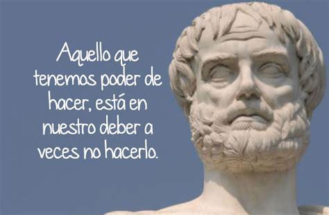 Frase De Aristoteles De La Felicidad   Frases De Musicas
