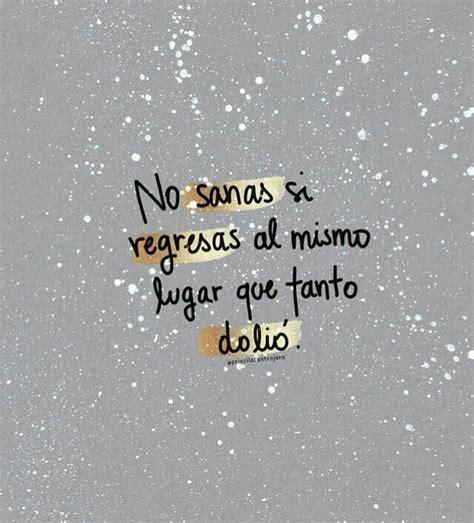 Frase del día #amor #pinterest #quotes #love #frases # ...