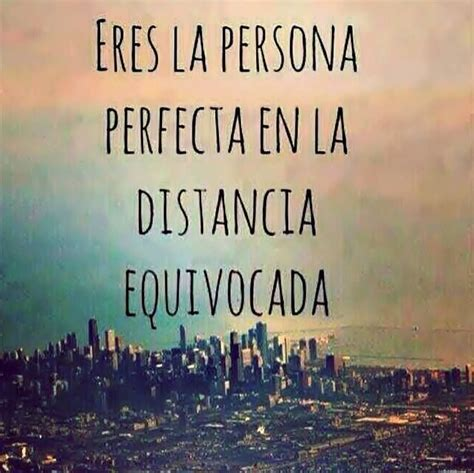 Frase distancia | FRASES | Pinterest | Distance and The o jays