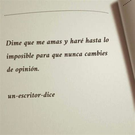 Frases  amor  literatura  libros  te amo | M | Pinterest ...