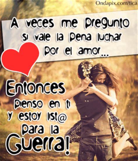 Frases Amorosas  @FrasesAmorosa10    Twitter