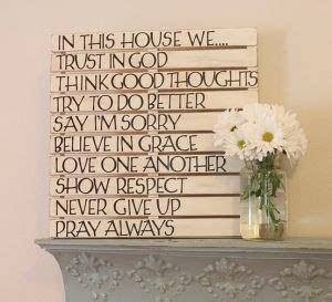 Frases | Arte de pared hazlo tú mismo, Arte de pared con ...