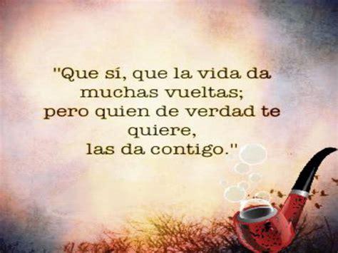Frases Bonitas de Amor Cortas Para Whatsapp: Frases ...