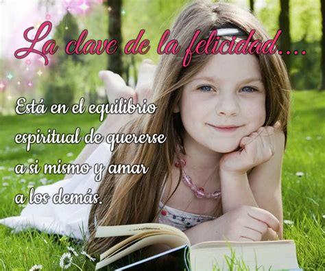 Frases Bonitas De Felicidad Y Alegría | by Jose Yuquilema ...