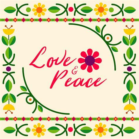 Frases bonitas de paz y armonia   Bellos mensajes de ...
