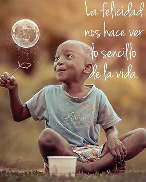 Frases Bonitas Para Facebook: Bonitas Imagenes Con ...