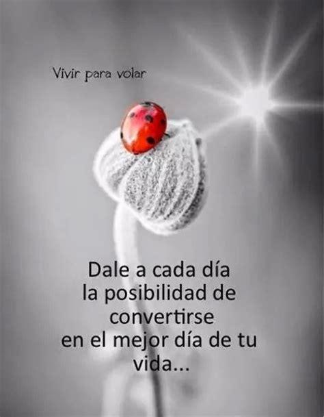 Frases Bonitas Para Facebook: Imagenes Con Frases Sobre La ...