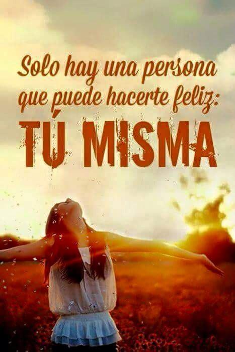 Frases Bonitas Para Facebook: Ser Feliz   Imagenes Con ...
