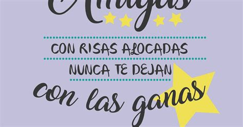 Frases bonitas WordLess | Regalos originales | WordLess