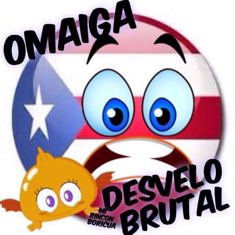Frases Boricuas   Character, Smurfs, Fictional characters