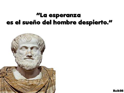 Frases Celebres De Aristoteles   SEONegativo.com