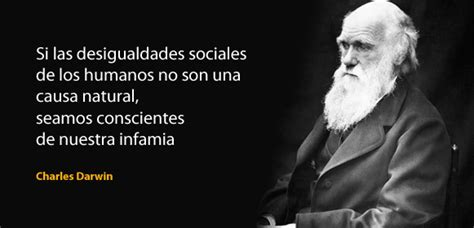 Frases Celebres De Charles Darwin   Poemas De Amor