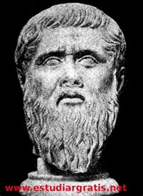 Frases célebres de Platón