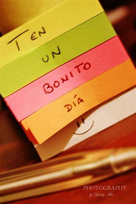 Frases con mensajes bonitos de  Buen Día  en imágenes ...