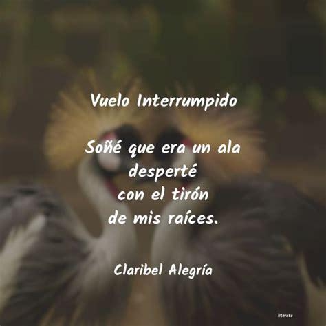 Frases Cortas De Alegria – Indígena