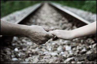 Frases cortas de amor a distancia   Amor a distancia
