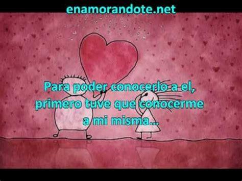 Frases cortas de amor para enamorar y conquistar a tu ...