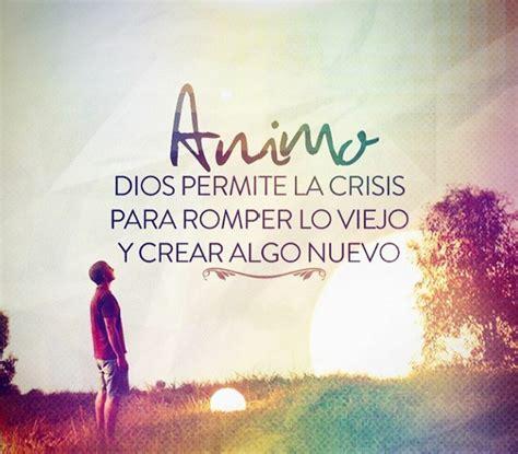 Frases cristianas cortas para reflexión   Imágenes en Taringa!