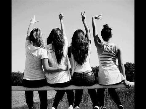 Frases de Amizade, Amizade Verdadeira, Frases Curtas   YouTube