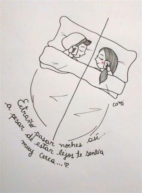 Frases de Amor     Amor, Postales de amor, Dibujos de amor