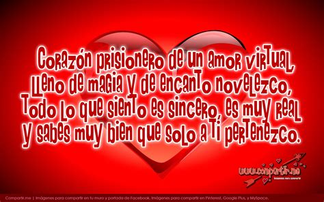 Frases De Amor | Best Quotes
