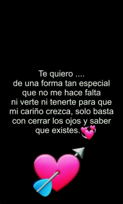 Frases de Amor Bonitas Cortas y Románticas INCREIBLES!!