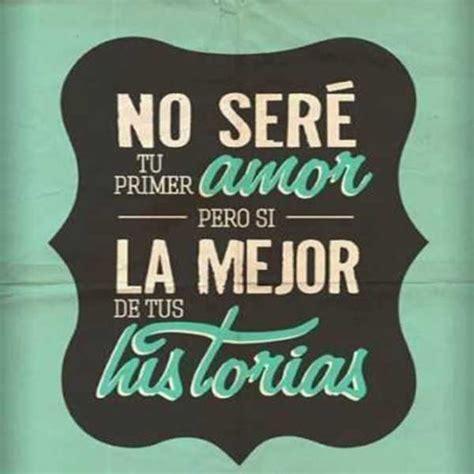 Frases de AMOR Cortas, Bonitas y Románticas