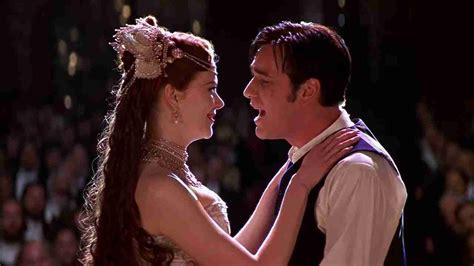 Frases de amor de películas, 25+ frases de amor del cine ...