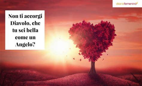 Frases de amor en italiano: enamórale con la lengua de ...