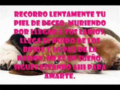 FRASES DE AMOR LARGAS.wmv   YouTube
