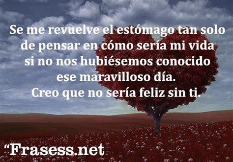 Frases de Amor LARGAS y BONITAS para DEDICAR!!