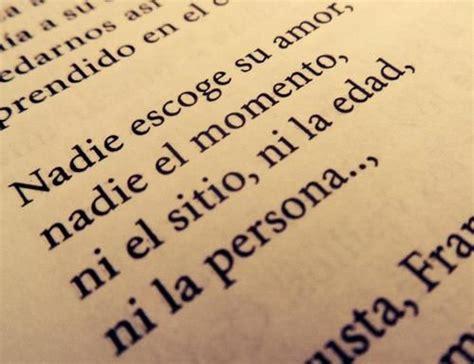 frases de amor no correspondido pero que hagan llorar ...