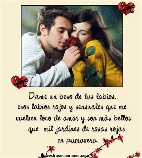 Frases de amor originales cortas para compartir