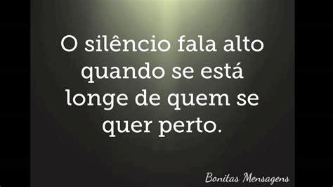 Frases de Amor Sofrimento e Tristeza para Facebook   YouTube