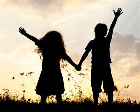 Frases de Amor y Amistad   Las mejores citas para enamorar ...