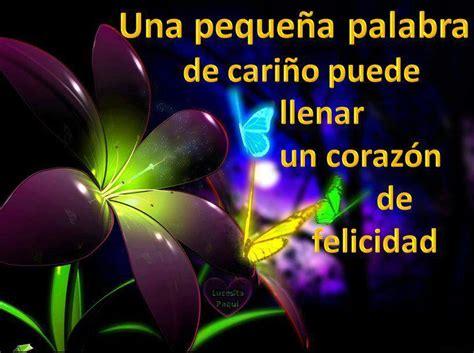 Frases De Amor Y De Amistad Para Compartir : Frases De ...