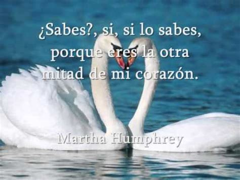 Frases de amor Y desamor, escritas por Martha Humphrey ...