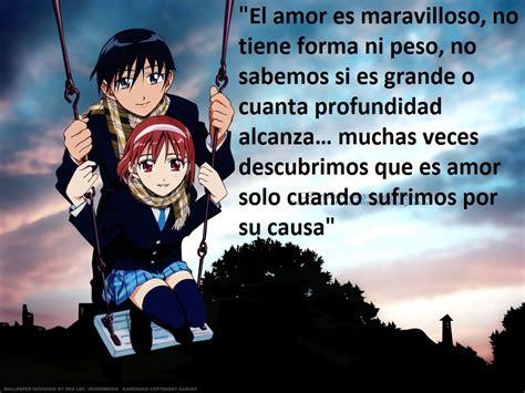Frases De Anime   Taringa!