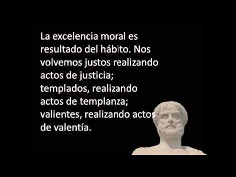 Frases de Aristoteles Sus frases célebres,Motivadoras ...