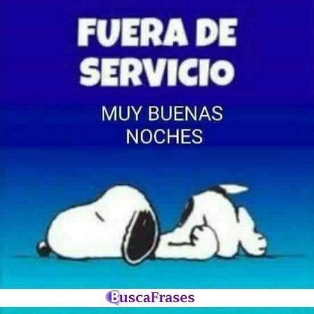 FRASES de BUENAS NOCHES   Buscalogratis.es