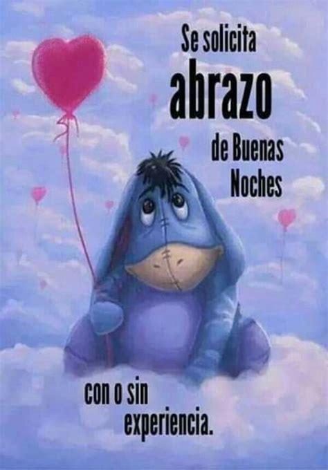 Frases de Buenas Noches  http://compartirvideos.es ...