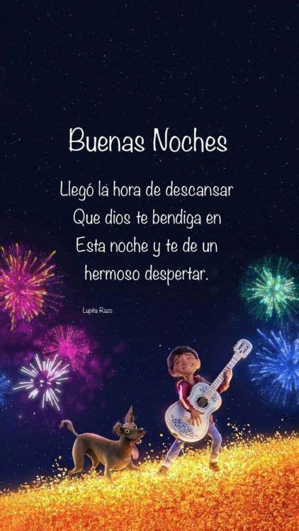 Frases de Buenas Noches   http://enviarpostales.es ...