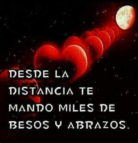 Frases de Buenas Noches para Tu Amor Bonitas y Cortas ...