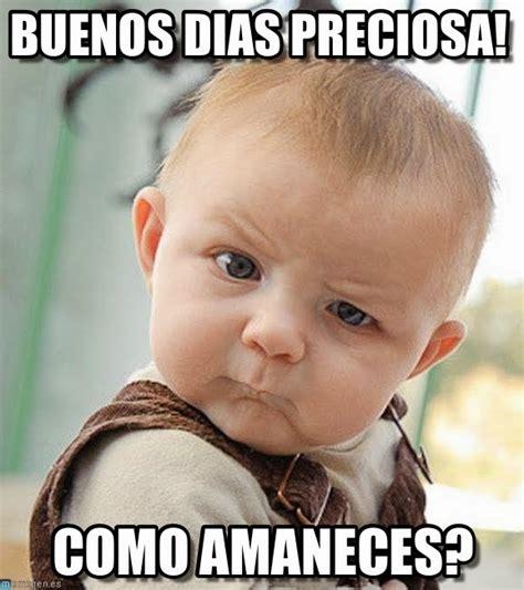Frases de Buenos Dias en imágenes con mensajes tiernos ...