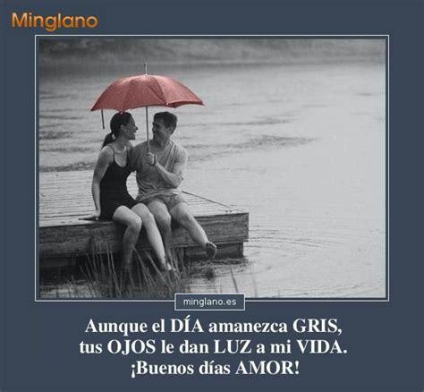 Frases De Buenos Dias Romanticas   SEONegativo.com
