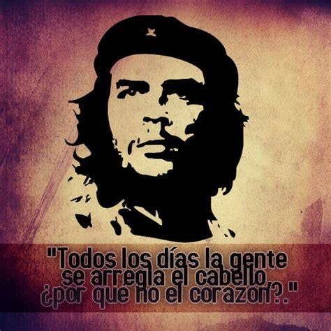 Frases de Che Guevara ilustradas   Taringa!