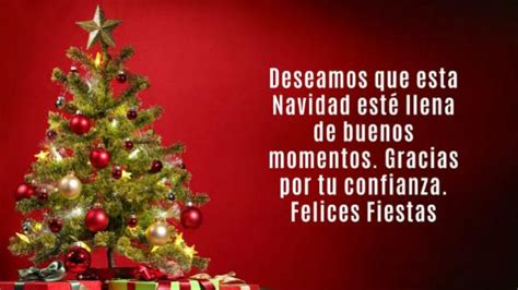 Frases de felices fiestas empresariales   UN1ÓN   Jalisco