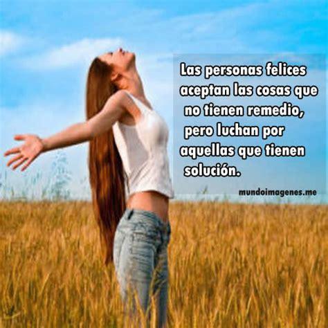Frases De Felicidad Con Imagenes Para Facebook   Mundo ...